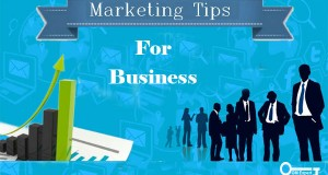 Online Marketing for Beginners
