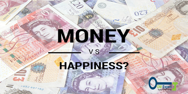 is happiness defined by money As for me, i will see your face in righteousness i shall be satisfied when i awake in your likeness - psalm 17:15 the greek philosopher aristotle said, happiness is the meaning and purpose of life, the aim and end of human existence.
