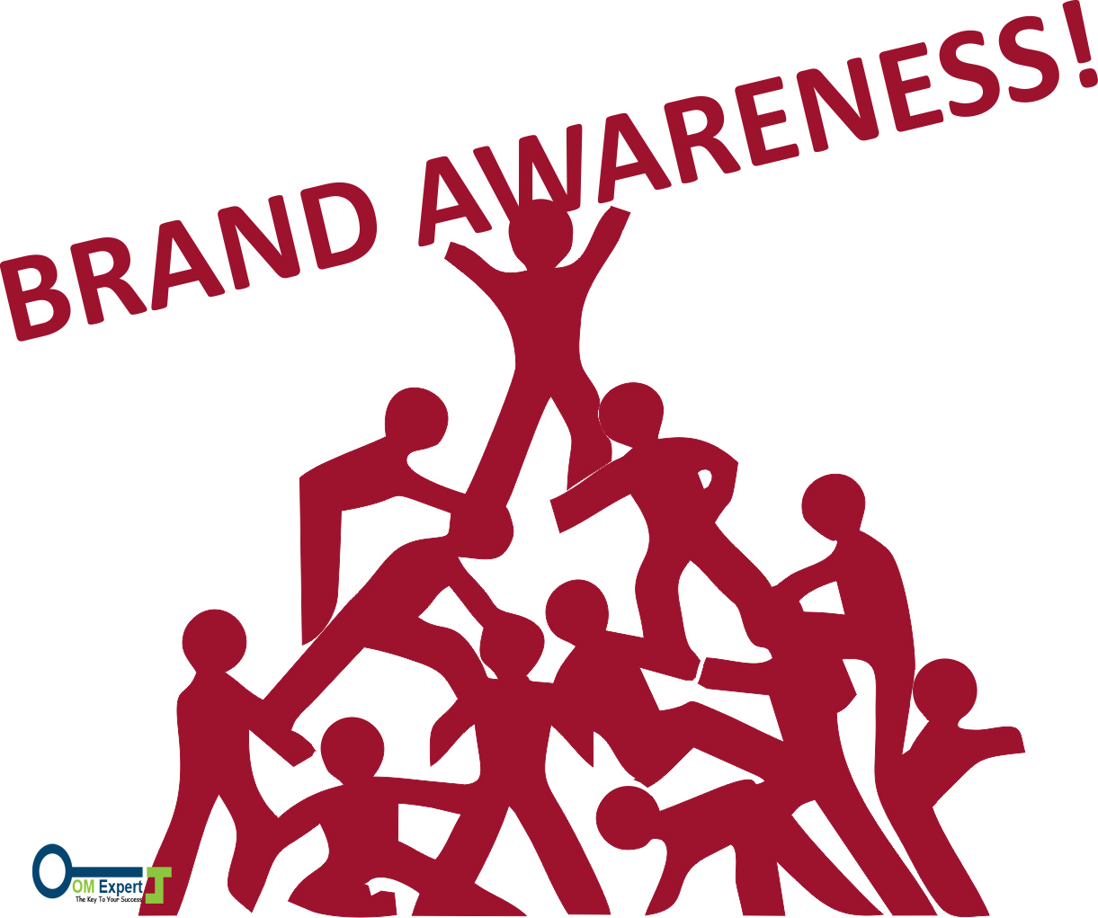 brand loyalty awarness promotion Learn how to increase brand awareness and drive loyalty through these   brackets & polls are a great way to collect important data to promote.