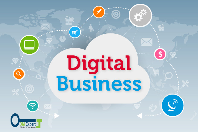 Need Digital Marketing