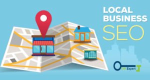 SEO and Local Business Listings