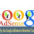 Why Use Google AdSense to Monetise Your Online Contents?