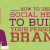 Tricks for Brand Promotion Using Social Media