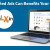 How Classified Ads Can Benefits Your Businesses