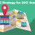 Local SEO Strategy For 2017 And Beyond