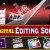 Pros  And Cons Of Digital Video Editing